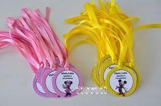 Cartões para lembrancinha – Minnie e Mickey  :: flavoli.net - Papelaria Personalizada :: Contato: (21) 98-836-0113  vendas@flavoli.net