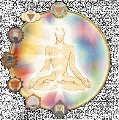 Léčení čaker Feng Shui, Reiki, Mandala, Fitness, Tela, Astrology, Mandalas