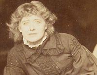 photo of Ellen Terry