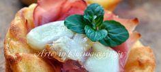 cestini-di-patate-ripieni-ricetta-arte-in-cucina-2