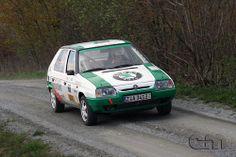 Skoda Favorit - Krause / Döhler All Cars, Benz, Porsche, Beauty, Autos, Rally