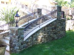 Hercules Fence | Maryland Aluminum Fencing | Virginia Aluminum Fences | Pennsylvania, Delaware, DC