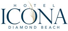 Hotel Icona Diamond Beach