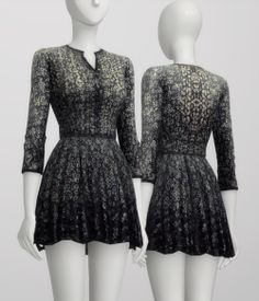 http://sssvitlans.tumblr.com/post/144403754949/s4-pattern-dress-by-maje-4-color-by-rusty-nail