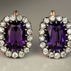 amethyst_diamond_earrings_4.jpg