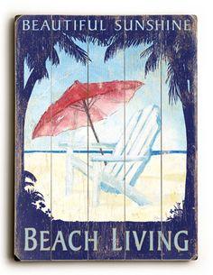 Beautiful Sunshine Beach Living