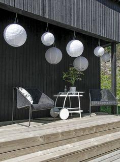 Minna Jones: Midsummer party with Ikea / by Minna Jones