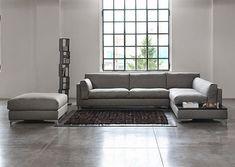 Divani blog - informazioni e approfondimenti per l'acquisto di divani e letti, poltrone relax, chester di qualità su misura - Tino Mariani