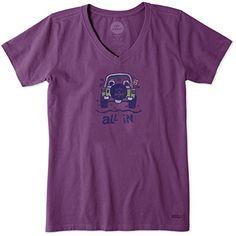 2655d4916 Comical Shirt Women Cute Tops Short Classy with A Savage Side O Neck Pink T-Shirt  Tee | Fashion Style Summer | Short tops, Cute tops, T shirt