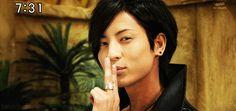 sentai boys esp syuusuke saito, ryota ozawa, yuki yamada and ryo ryusei 2 - carrasgirl23