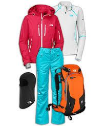 snowboarding outfit women - Google Search
