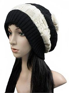 2e9bd531d0a65 20 Top 20 Best Winter Cable Knit Hats In 2016 Reviews images