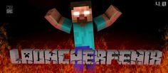 Minecraft - Descargar