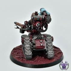 Adeptus Mechanicus: Kataphron Destroyers #ChaoticColors #commissionpainting #paintingcommission #painting #miniatures #paintingminiatures #wargaming #Miniaturepainting #Tabletopgames #Wargaming #Scalemodel #Miniatures #art #creative #photooftheday #hobby #paintingwarhammer #Warhammerpainting #warhammer #wh #gamesworkshop #gw #Warhammer40k #Warhammer40000 #Wh40k #40K #Adeptusmechanicus #Mechanicus #Admech #Adeptusmechanicus #Mechanicum #KataphronDestroyers Warhammer 40000, Tabletop Games, Gw, Scale Models, Miniatures, Creative, Painting, Color, Board Games