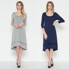 Two Mom Deals: Fashion Deals Under $15