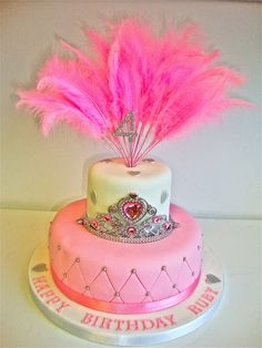 Cakeology: Birthday Cakes, Wedding Cakes, Novelty Cakes, Cake Decorating Courses and Classes, Cake Decorating Supplies, Wimbledon
