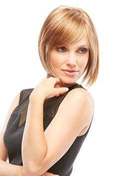 Linda Lace Front Wig by Jon Renau - WigStudio1 $271.35 Free Shipping / Free Returns http://www.wigstudio1.com/products/linda