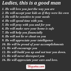 54 Best Good Men Quotes Images Thinking About You Thoughts Truths