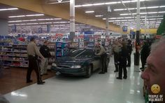 Super funny pictures fails walmart meanwhile in Ideas Meanwhile In Walmart, Only At Walmart, People Of Walmart, Funny People, Gross People, Strange People, Hate People, Funny Walmart Pictures, Walmart Funny