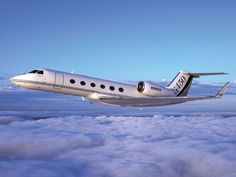 Flexjet Adds the First of Many Gulfstream Private Jets to Its Aircraft Fleet Mango Airlines, Flight Booking Sites, Fly Travel, Best Flights, Cruise Destinations, Airline Flights, Flight And Hotel, S Class, Private Jet