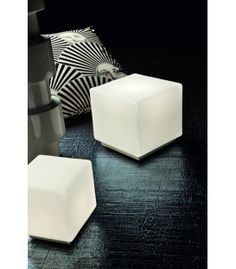 Armchair Grande #Papilio #B&B buy at #italian #design #outlet €3118 ...