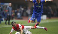 Il pareggio 0-0 con il Monaco porta i bianconeri in semifinale di Champions per la prima volta dopo 12 anni