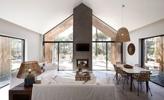 Sublime Comporta - Dwell