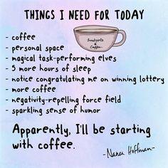 Index of 8 Wondrous Diy Ideas: Cold Brew Coffee Quotes cold brew coffee quotes. Coffee Meme, Coffee Talk, Coffee Is Life, I Love Coffee, Coffee Break, My Coffee, Coffee Cups, Morning Coffee, Coffee Sayings