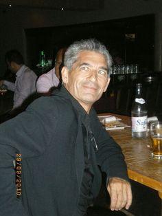 Tunis 2010
