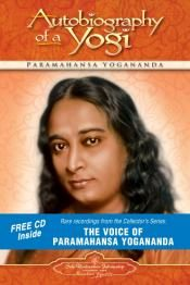 The #yoga book of the last century, a classic. Incredibly foot-noted, informing, personal, and well, deep. By guru Paramahansa Yogananda.