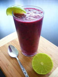 3 Day Clean Eating Detox