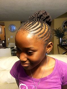 box braids for preteens great style for school aged