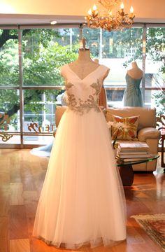 Prom Dresses, Formal Dresses, Color, Fashion, Dresses For Formal, Moda, Formal Gowns, Fashion Styles, Colour