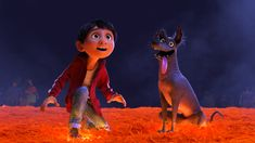 This week we talk about the new movie Coco with an NPR entertainment reporter and some of the principals of the film.