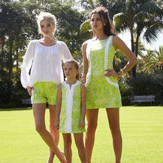 25 Best Step Into Spring 2014 Images Lilly Pulitzer