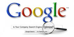 Learn about the Online search engine marketing firm. Click on the article link.