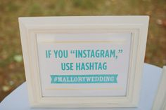 Get Your Instagram On! :  wedding indianapolis photography 76acf81 76acf81
