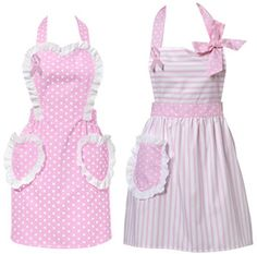 Google Image Result for http://shoptalk.dmagazine.com/wp-content/uploads/2009/10/CarolynsKitchenApron.jpg