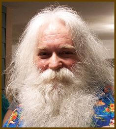 When I heard The Bubble Man was doing a show for some Brownie Girl Scouts at an overnight we were helping with, those were my wor. The Bubble Man Brownie Girl Scouts, Long Beards, Bearded Men, Bubbles, Deviantart, Face, Men Beard, The Face, Girl Scouts