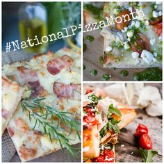 At Napizza, we are committed to supporting our local farmers. They provide the freshest local veggies they can grow for San Diego's best pizza and salads. How To Make Pizza, Stay Tuned, October, Menu, Sleeve, Ethnic Recipes, Food, Menu Board Design, Manga