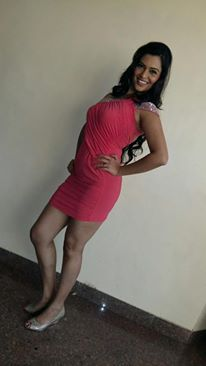 Marathi actress tejaswini pandit marathi actress bold n beautiful marathi actress hemlata bane thecheapjerseys Choice Image