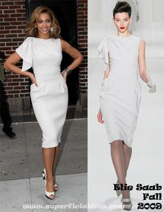 Google Image Result for http://www.superficialdiva.com/wp-content/uploads/2009/04/beyonce-knowles-late-show-with-david-letterman-elie-saab.jpg