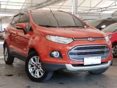 Browse new and used cars for sale - 326 results for Ford Ecosport in the Philippines - OLX. Ford Ecosport, Tonneau Cover, Covered Decks, Fender Flares, New And Used Cars, Ford Focus, Cars For Sale, Philippines, Cars For Sell