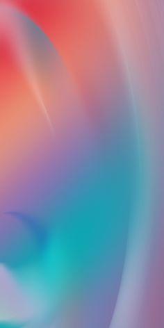 Phone Wallpaper Pastel, Iphone Homescreen Wallpaper, Abstract Iphone Wallpaper, Samsung Galaxy Wallpaper, Apple Wallpaper Iphone, Colorful Wallpaper, Cellphone Wallpaper, Mobile Backgrounds, Wallpaper Backgrounds
