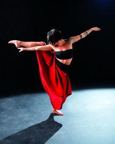 Agathi by Kika Karabela costume-fashion designer | Living Postcards - The new face of Greece