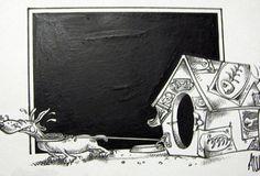 Ilustración: Acebo