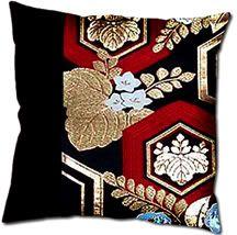 Uses For Japanese Kimono & Obi Fabrics - Wafuku Kimono Information