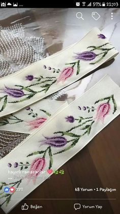 This post was discovered by Mu Cross Stitch Designs, Cross Stitch Patterns, Cross Stitch Embroidery, Hand Embroidery, Palestinian Embroidery, Floral Embroidery Patterns, Swedish Weaving, Bargello, Crochet Cushions