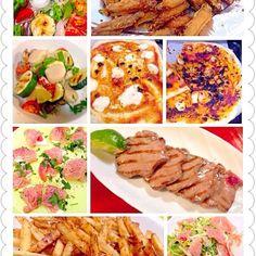 手羽美味かったわ〜 - 72件のもぐもぐ - Delicious dishes by 1125shino志野さんの美味しいお料理の数々❗ by Ami