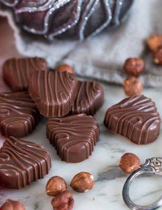 Homemade Sweets, Homemade Candies, Swedish Christmas, Christmas Candy, Christmas Ideas, Vegan Recipes, Cooking Recipes, Pie Tops, Fika